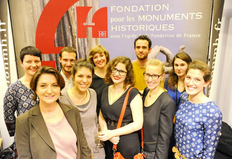 32_Fondation_DH_-_Caroussel_du_Louvre__Laur-®ats_-®_L_de_Terline